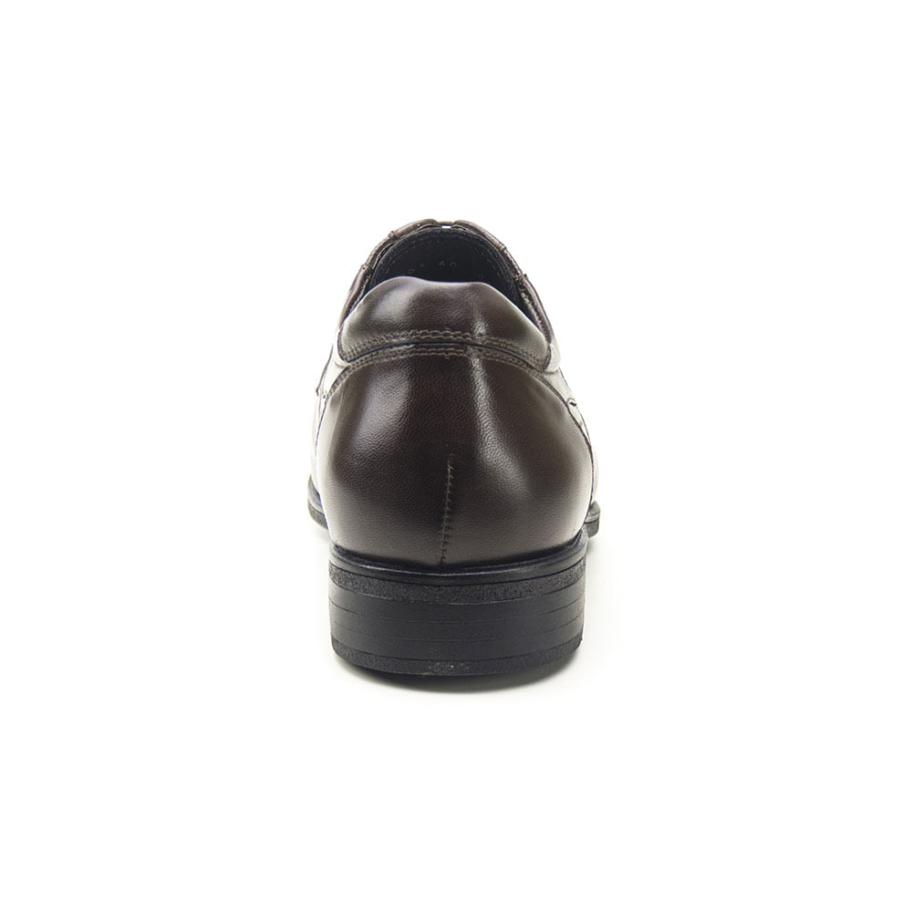 sapato-casual-masculino-dipollini-couro-mestico-floater-psb-12001-cafe-08