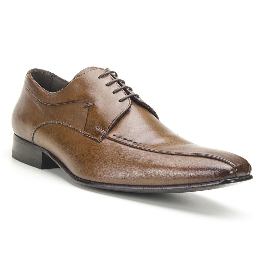 sapato-social-masculino-dipollini-couro-mestico-fnk-9572-pinhao-02