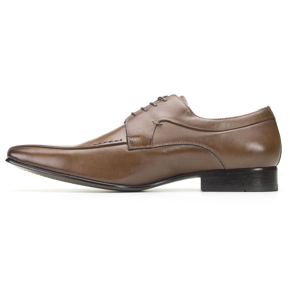 sapato-social-masculino-dipollini-couro-mestico-fnk-9572-pinhao-04