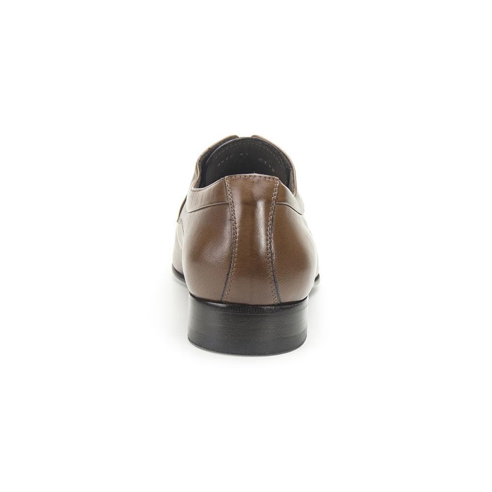 sapato-social-masculino-dipollini-couro-mestico-fnk-9572-pinhao-08