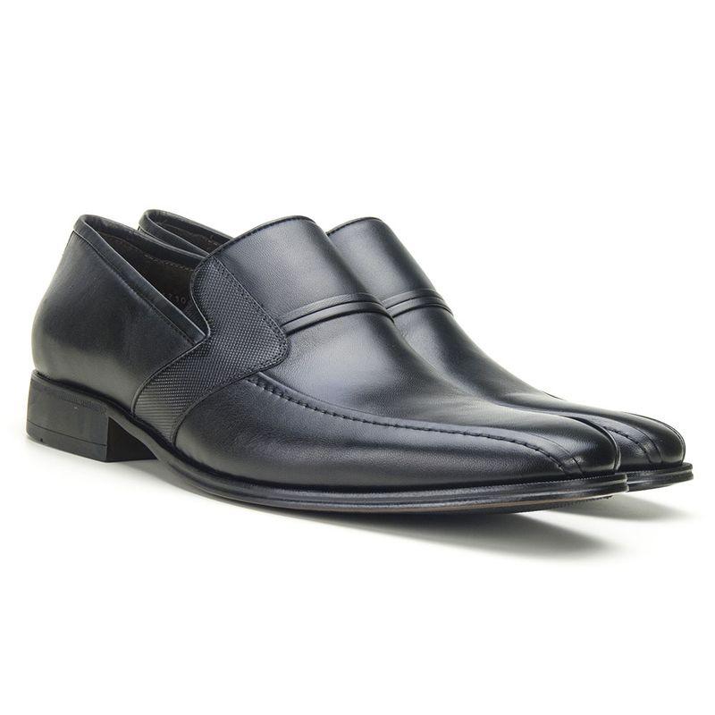 sapato-esporte-fino-masculino-dipollini-couro-mestico-lrb-17104-preto-01