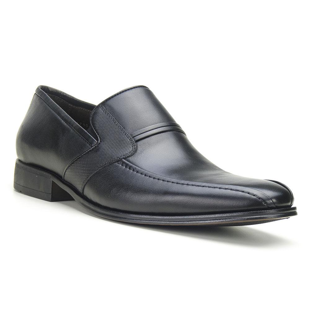sapato-esporte-fino-masculino-dipollini-couro-mestico-lrb-17104-preto-02