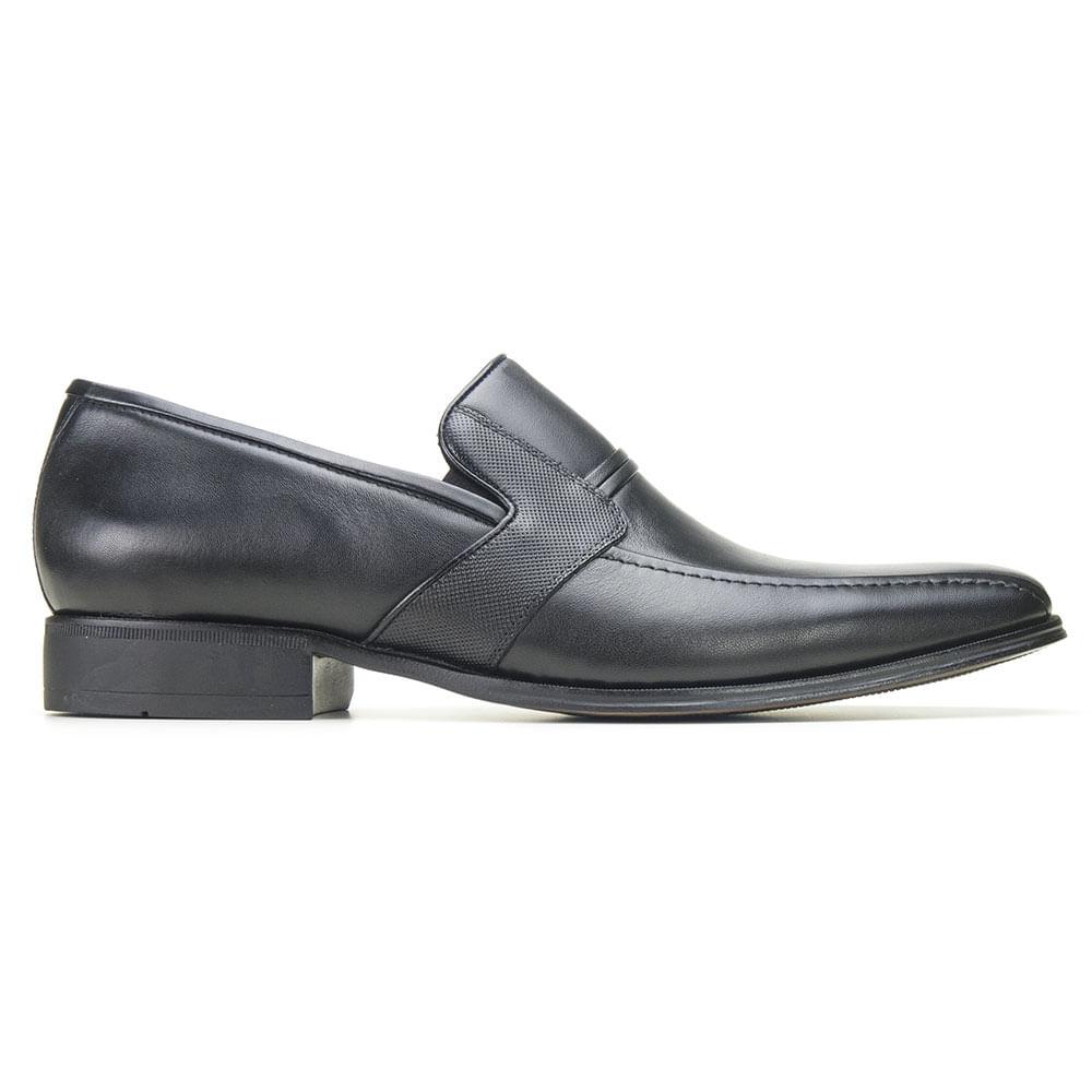 sapato-esporte-fino-masculino-dipollini-couro-mestico-lrb-17104-preto-03
