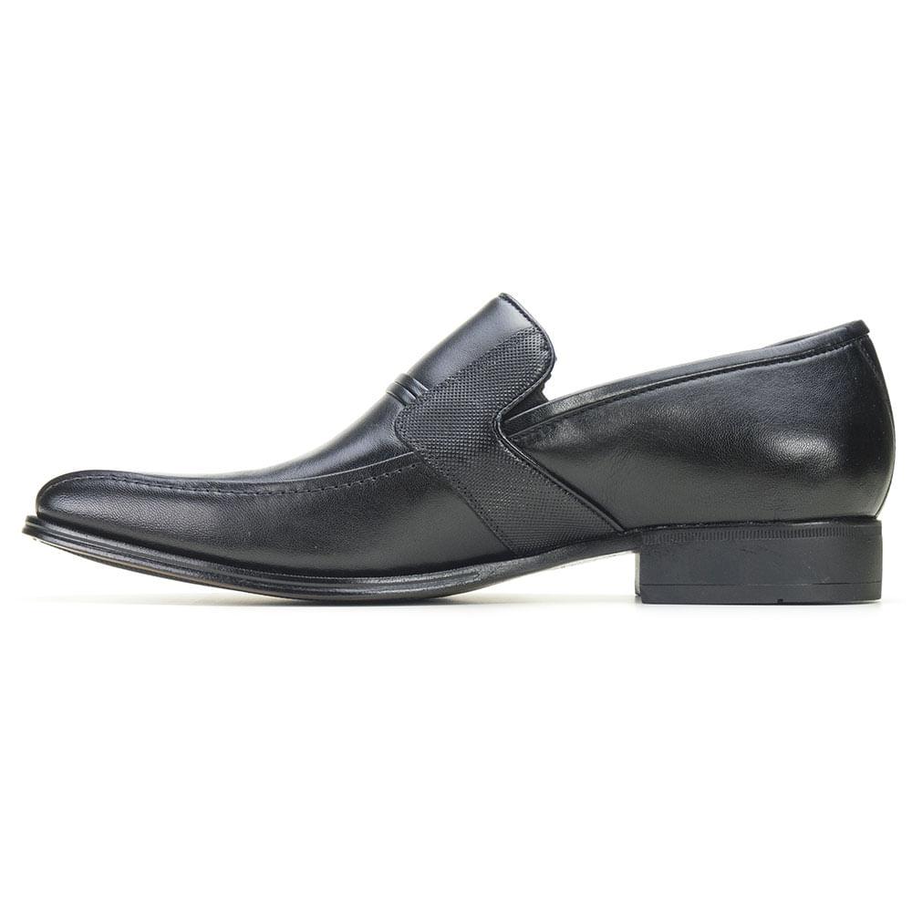 sapato-esporte-fino-masculino-dipollini-couro-mestico-lrb-17104-preto-04