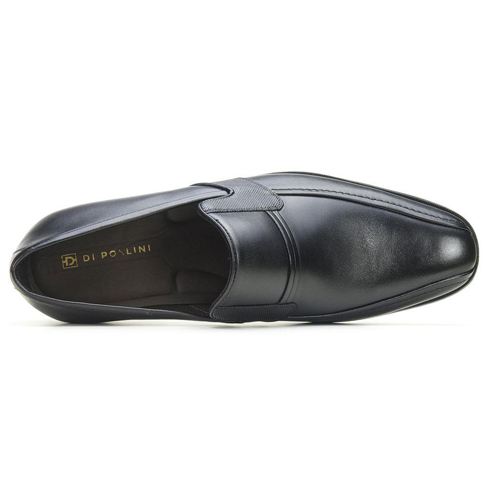 sapato-esporte-fino-masculino-dipollini-couro-mestico-lrb-17104-preto-05