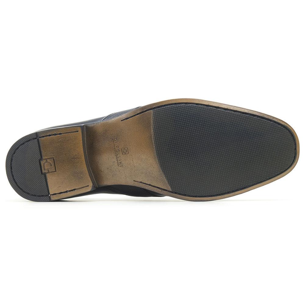 sapato-esporte-fino-masculino-dipollini-couro-mestico-lrb-17104-preto-06
