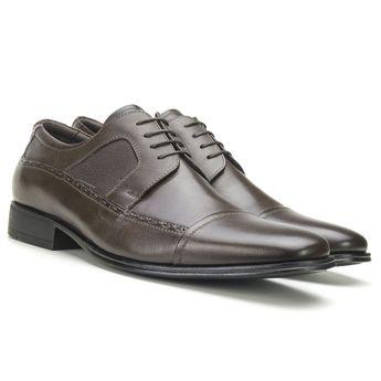 sapato-esporte-fino-masculino-dipollini-couro-mestico-lrb-17105-cafe-01