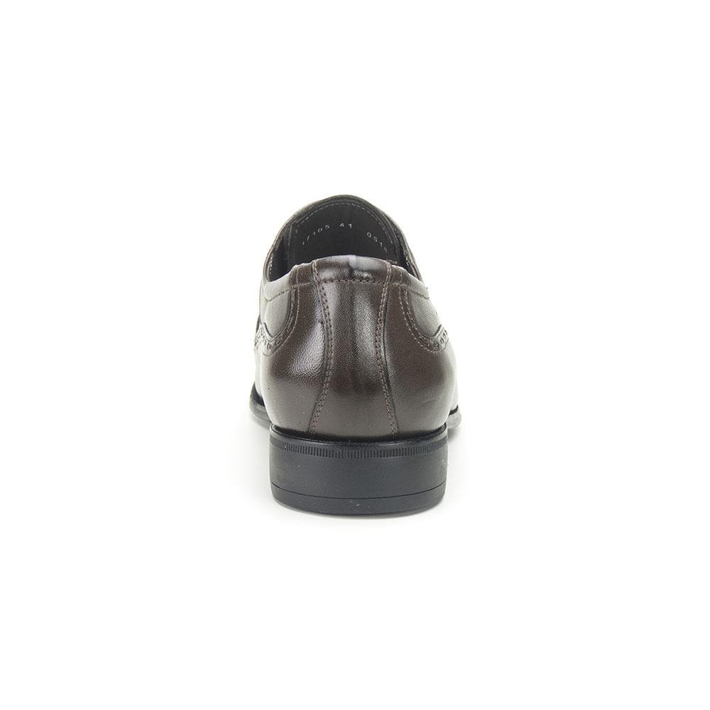 sapato-esporte-fino-masculino-dipollini-couro-mestico-lrb-17105-cafe-08
