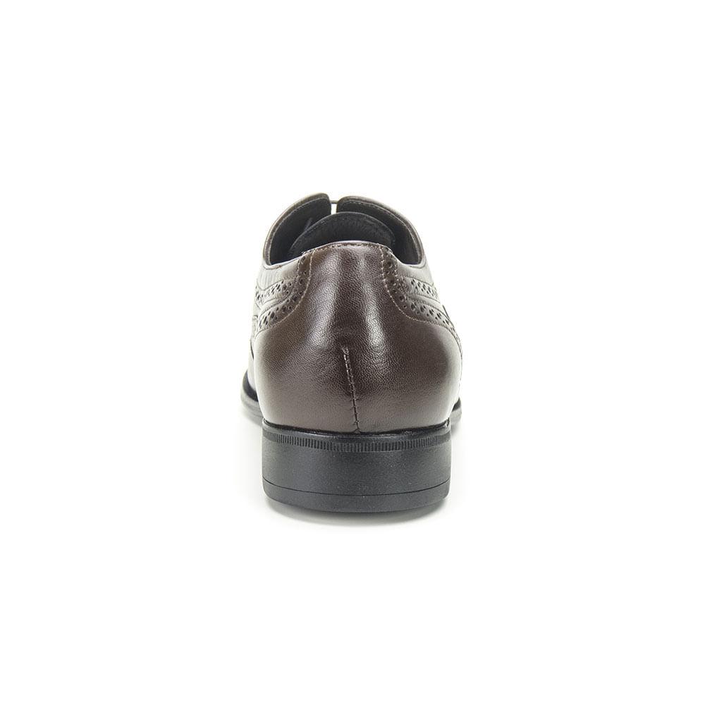 sapato-esporte-fino-brogue-masculino-dipollini-couro-mestico-lrb-17106-cafe-01