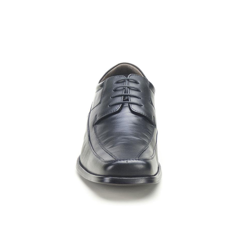 sapato-social-maggiore-masculino-dipollini-couro-mestico-mfg-22517-preto-01