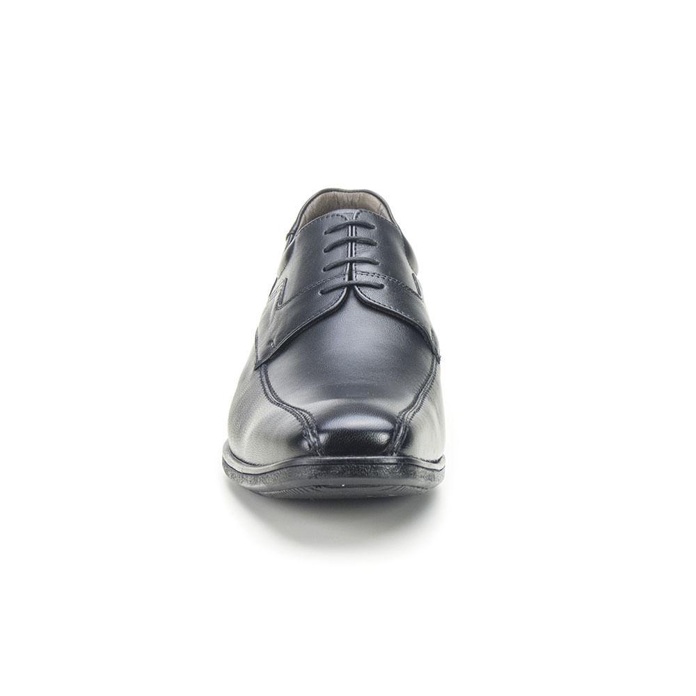 sapato-esporte-fino-maggiore-masculino-dipollini-couro-mestico-mpsb-12500-preto-01