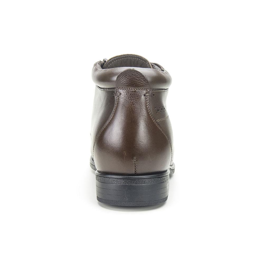 bota-maggiore-masculino-dipollini-couro-mestico-mpsb-12501-cafe-01