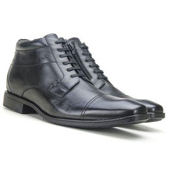 bota-maggiore-masculino-dipollini-couro-mestico-mpsb-12501-preto-01