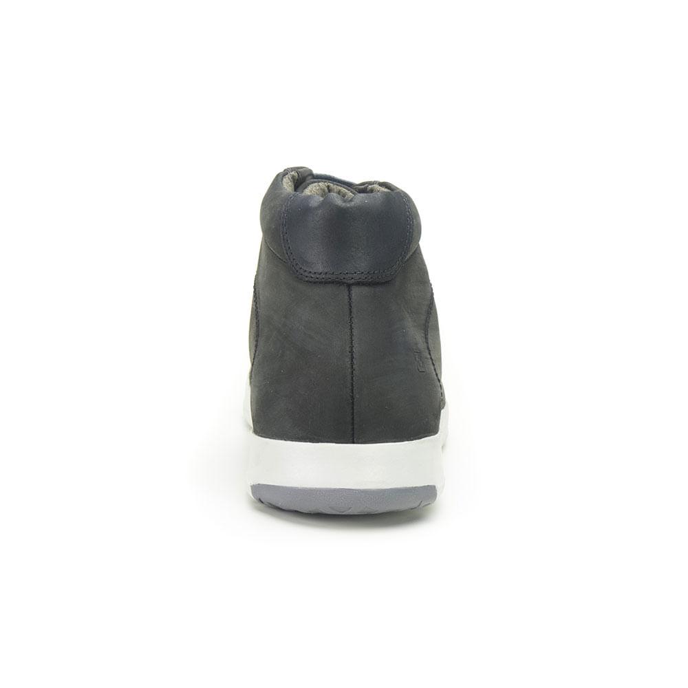 sapatenis-masculino-dipollini-couro-everest-confort-li-26013-carbono-preto-08