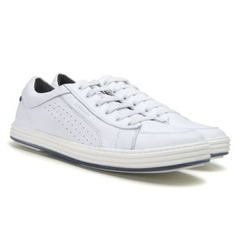 sapatenis-masculino-dipollini-couro-confort-fer-27011-branco-01