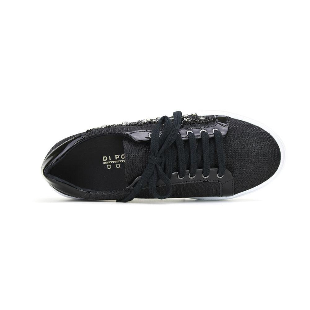 tenis-sneaker-feminino-dipollini-donna-verniz-ad-392340-preto-02