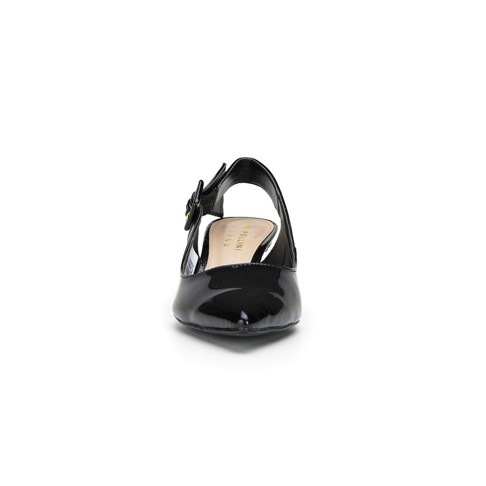 scarpin-feminino-dipollini-donna-verniz-dv-1803222-preto-01