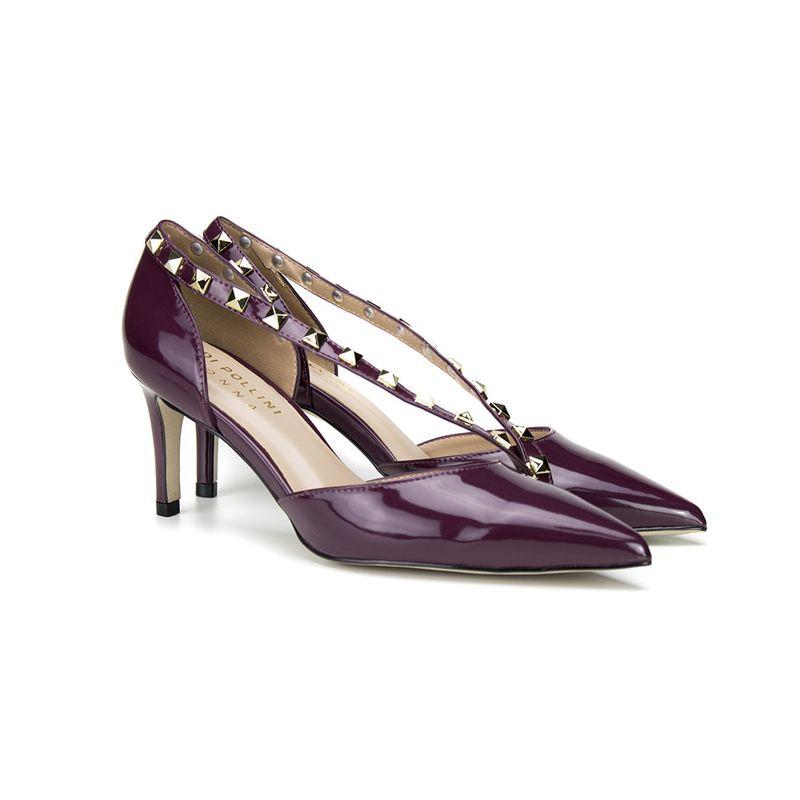 scarpin-feminino-dipollini-donna-verniz-spikes-mnc-12318-bordo-01
