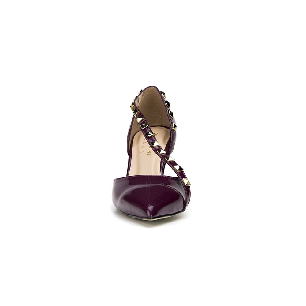 scarpin-feminino-dipollini-donna-verniz-spikes-mnc-12318-bordo-02