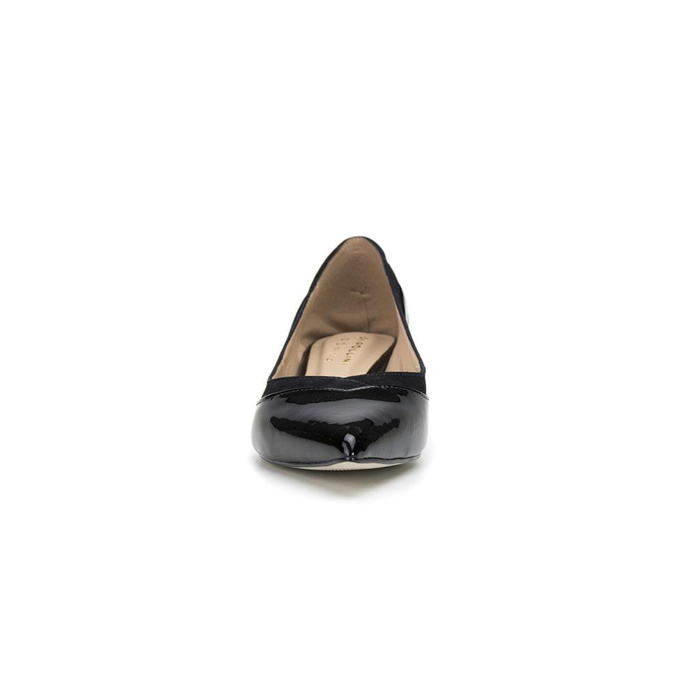 scarpin-decotado-feminino-dipollini-donna-verniz-mnc-13108-preto-01