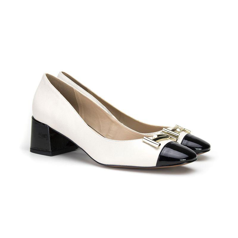 sapato-feminino-dipollini-donna-couro-napa-mnc-13201-branco-01