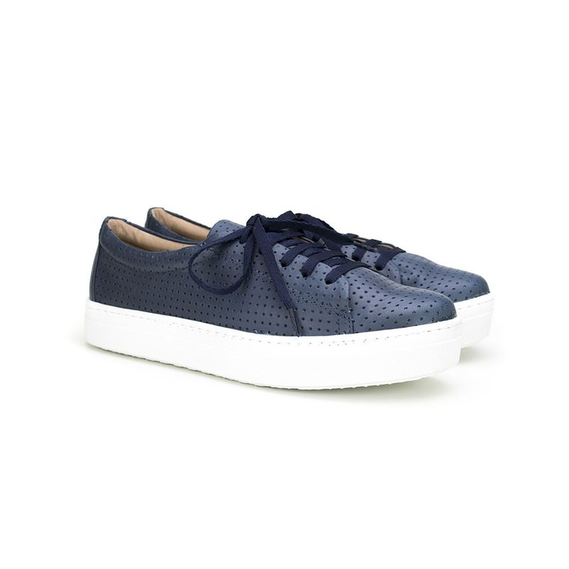 tenis-sneaker-feminino-dipollini-donna-couro-napa-jade-ms-4074189-marinho-01
