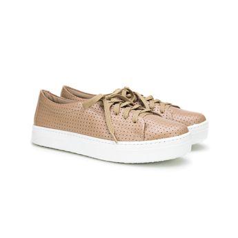 tenis-sneaker-feminino-dipollini-donna-couro-napa-jade-ms-4074189-antique-01