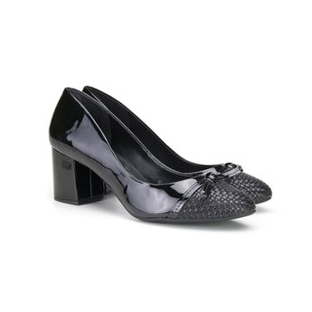 sapato-feminino-dipollini-donna-verniz-tresse-sf-312-023-preto-01