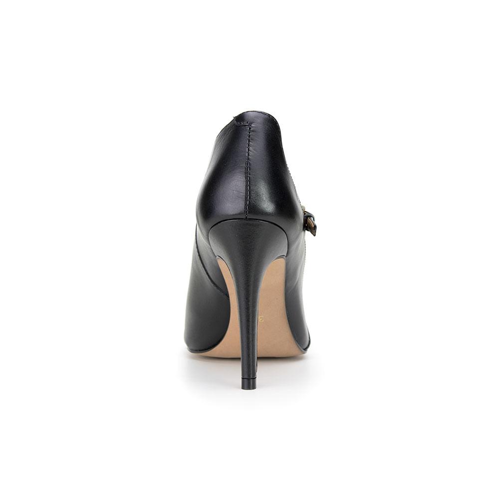 scarpin-feminino-dipollini-donna-couro-toscana-tb-0138644-preto-03