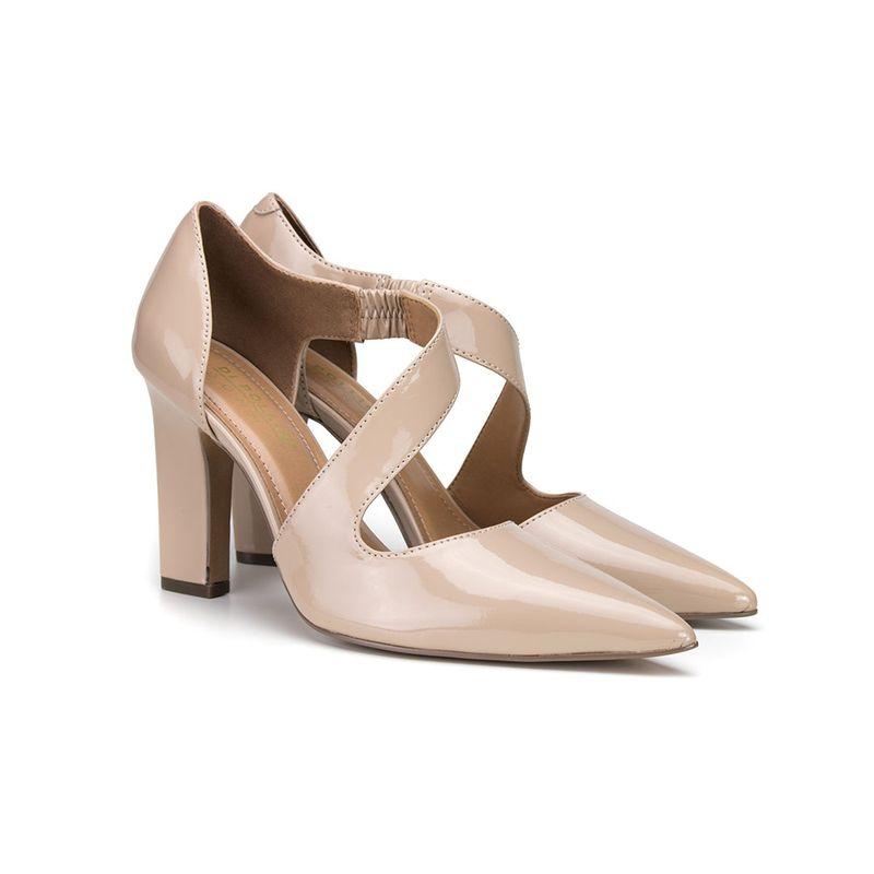 scarpin-feminino-dipollini-donna-couro-verniz-tb-4988634-nude-01