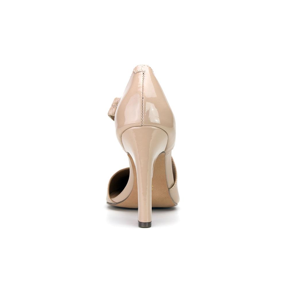 scarpin-feminino-dipollini-donna-couro-verniz-tb-4988634-nude-03