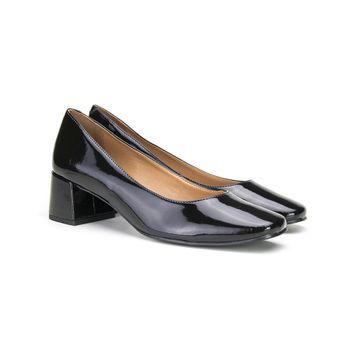 scarpin-feminino-dipollini-donna-couro-verniz-tb-5058616-preto-01