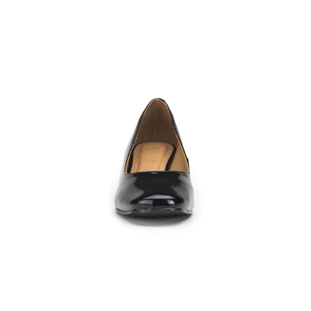 scarpin-feminino-dipollini-donna-couro-verniz-tb-5058616-preto-02