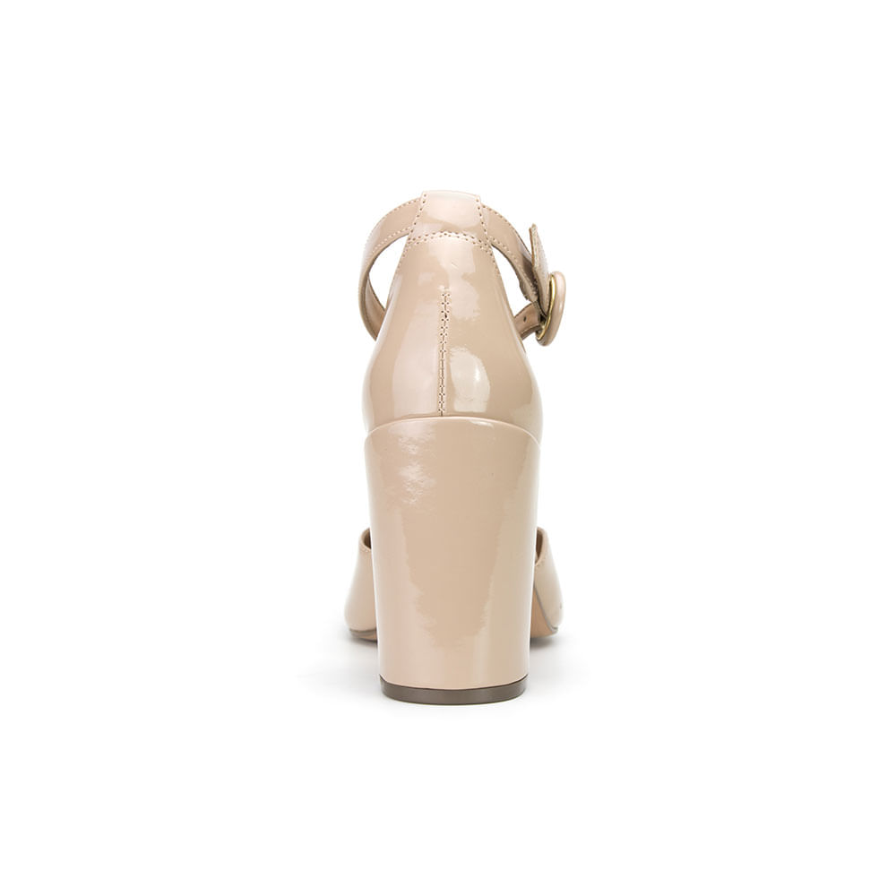 scarpin-feminino-dipollini-donna-em-verniz-tb-5078663-nude-01