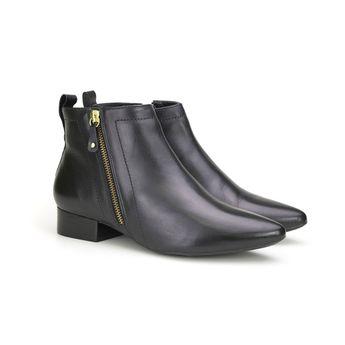 bota-feminina-dipollini-donna-em-couro-toscana-tb-5118684-preto-01