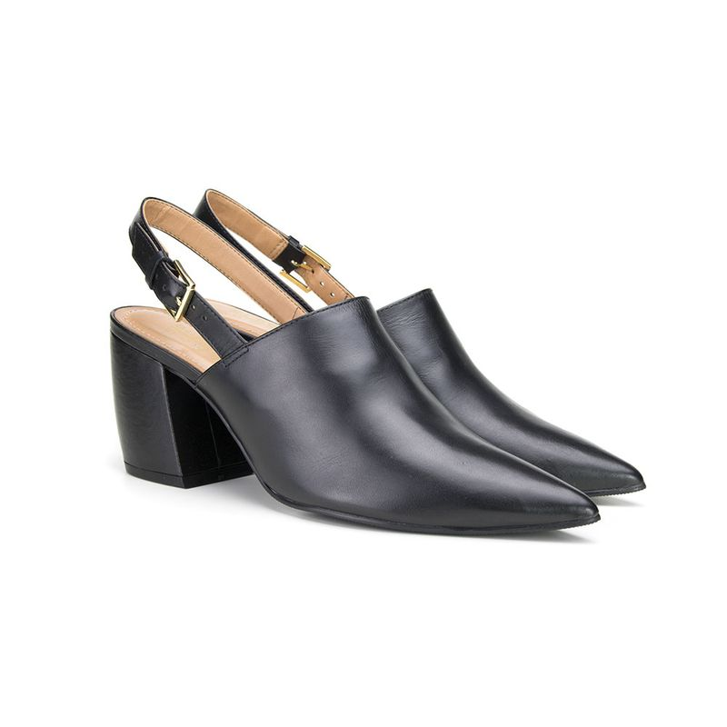 scarpin-feminino-dipollini-donna-couro-toscana-tb-5338832-preto-01