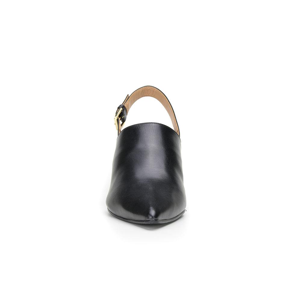 scarpin-feminino-dipollini-donna-couro-toscana-tb-5338832-preto-02