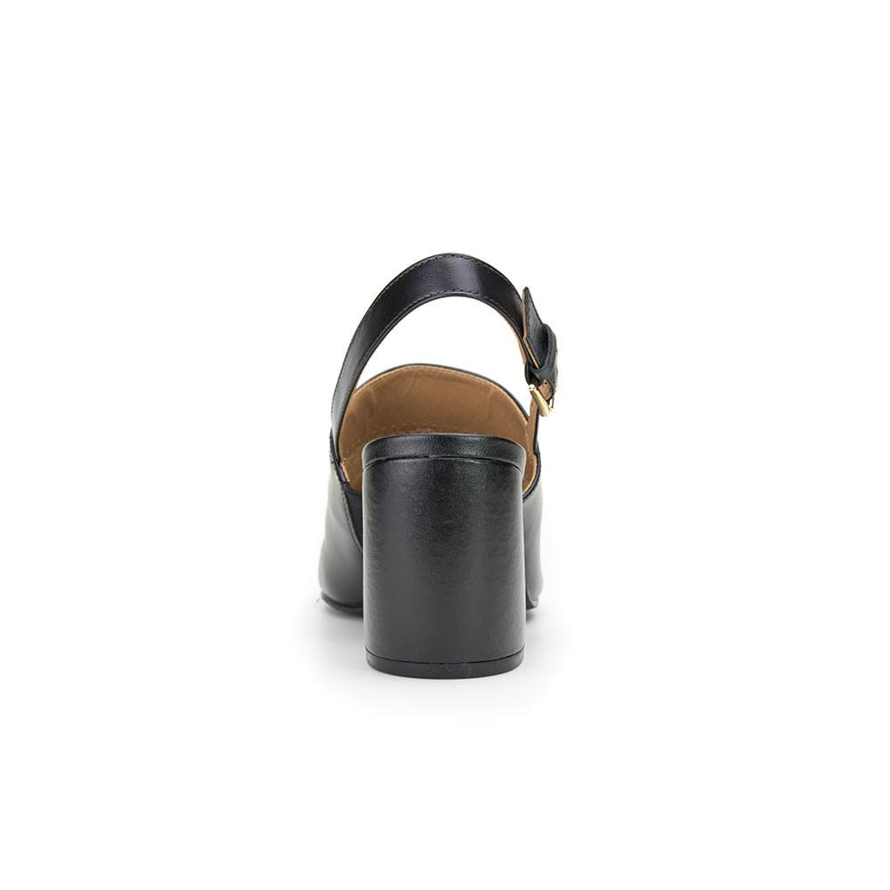 scarpin-feminino-dipollini-donna-couro-toscana-tb-5338832-preto-03