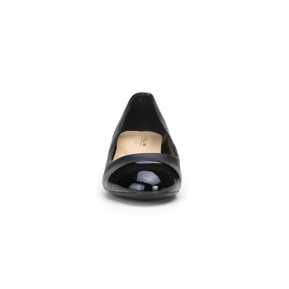 sapato-feminino-dipollini-donna-verniz-vn-031009-preto-01