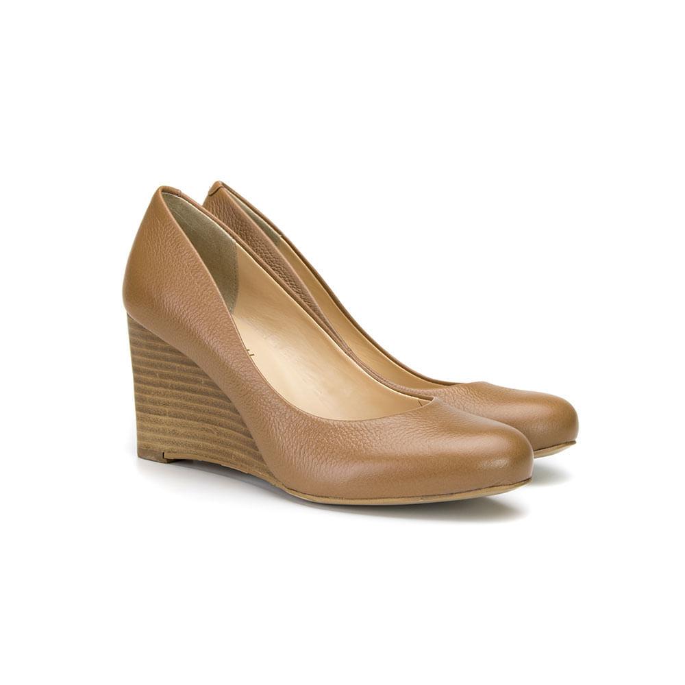 sapato-anabela-feminino-dipollini-donna-couro-floater-vn-48802-cognac-01