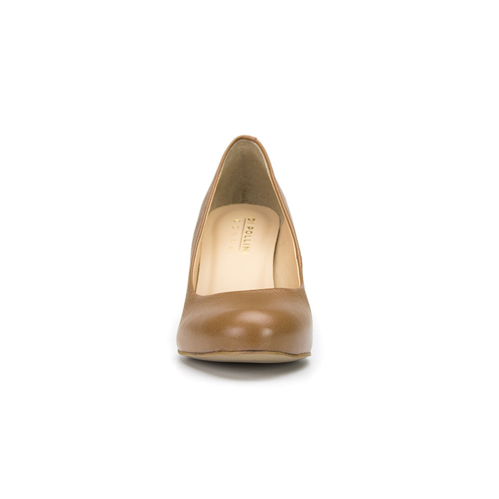 sapato-anabela-feminino-dipollini-donna-couro-floater-vn-48802-cognac-02