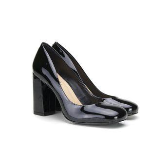 sapato-feminino-dipollini-donna-em-verniz-vn-49917-preto-01