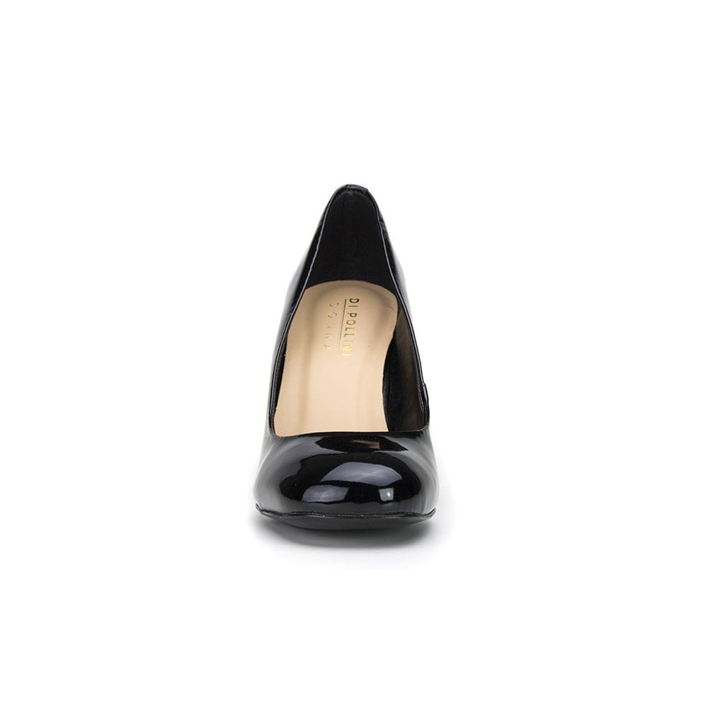 sapato-feminino-dipollini-donna-em-verniz-vn-49917-preto-02