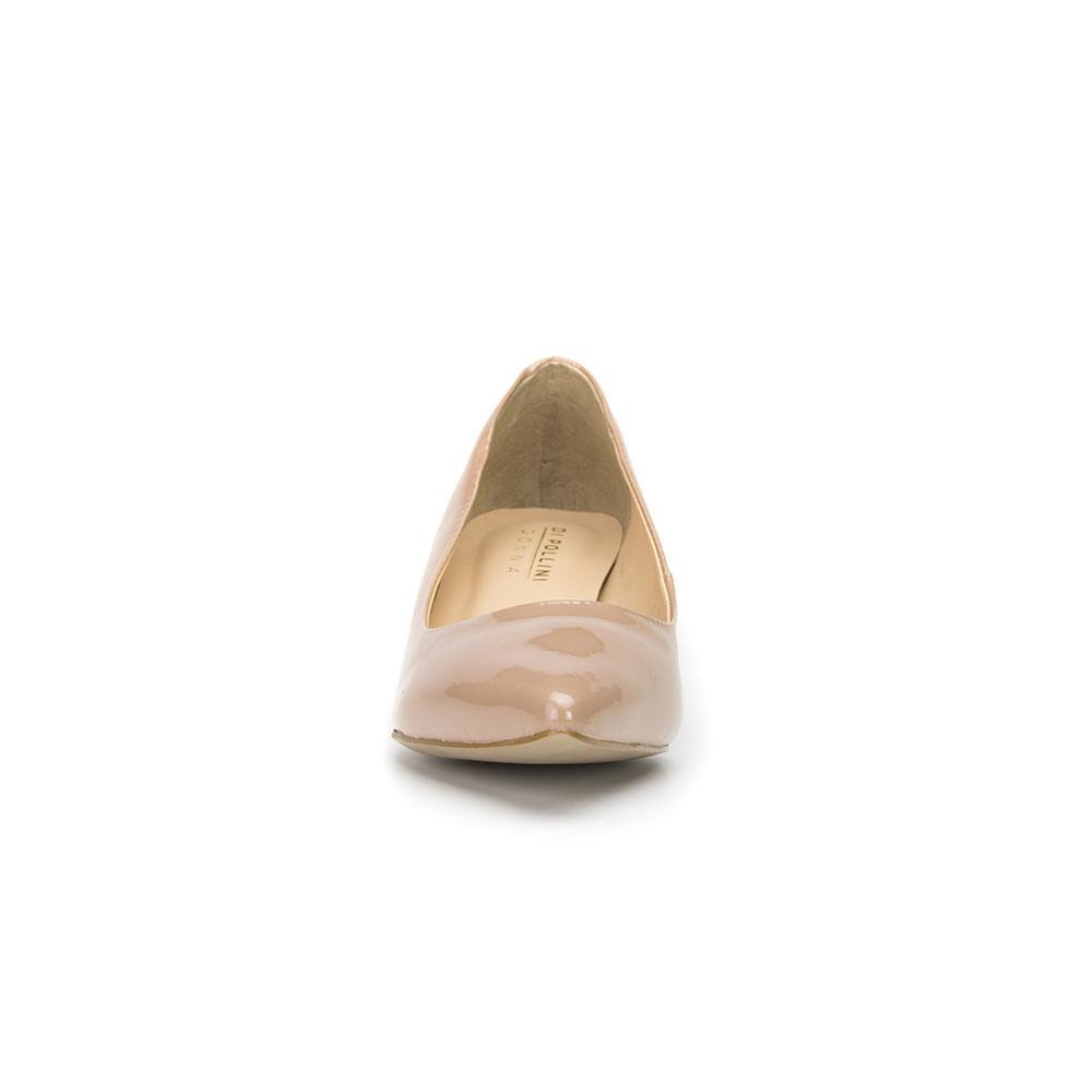 scarpin-feminino-dipollini-donna-em-verniz-vn-105002-toffe-02