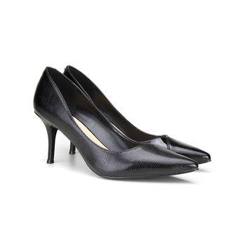 scarpin-feminino-dipollini-donna-lisard-verniz-vn-107052-preto-01