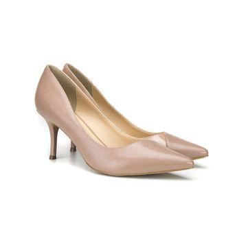 scarpin-feminino-dipollini-donna-lisard-verniz-vn-107052-nude-01