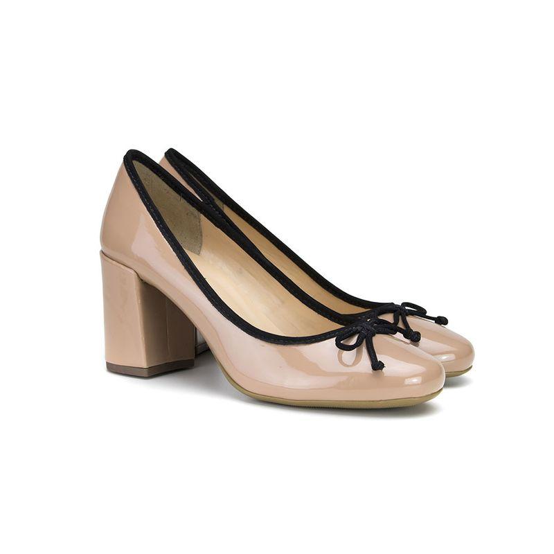 sapato-feminino-dipollini-donna-em-verniz-com-laco-vn-155008-toffe-01