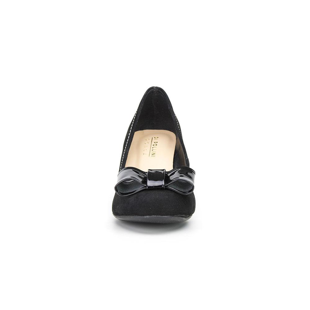 sapato-feminino-dipollini-donna-em-nobuck-vn-155021-preto-01