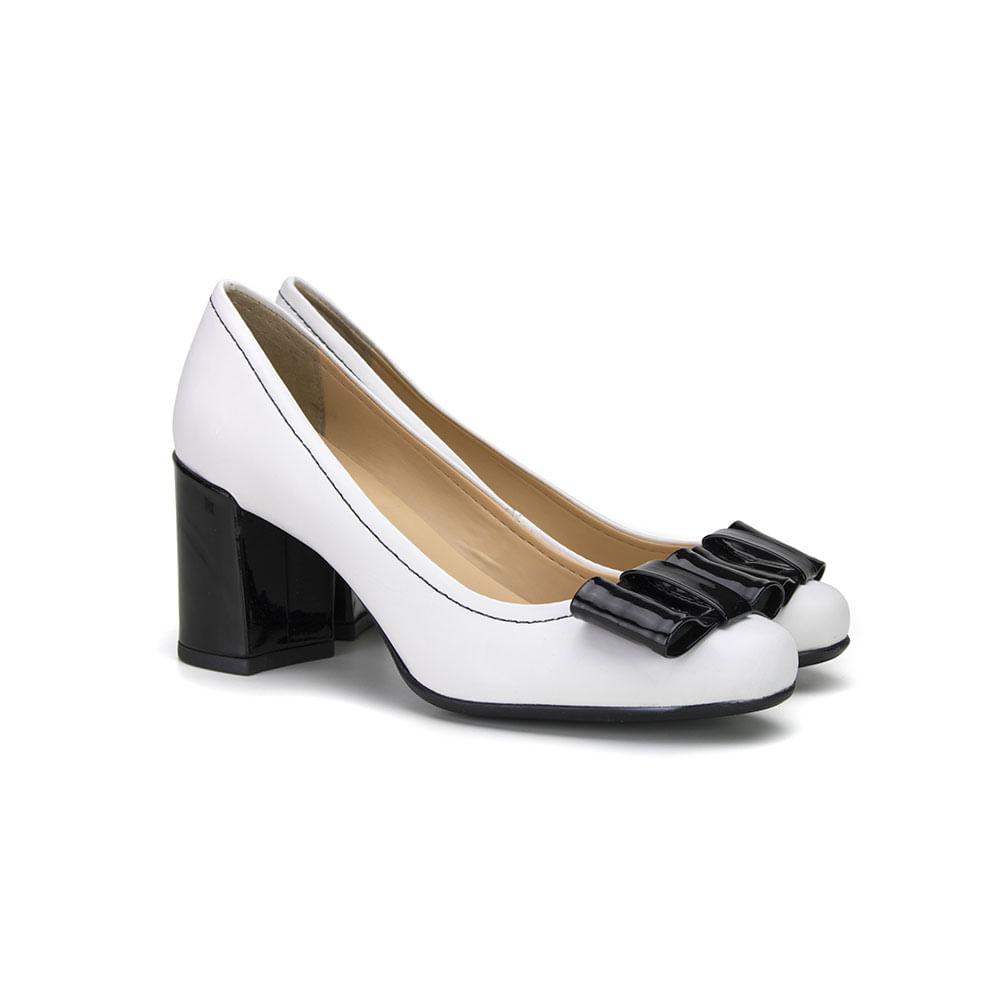 sapato-feminino-dipollini-donna-em-couro-grano-vn-155021-branco-01