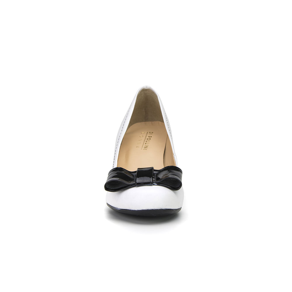 sapato-feminino-dipollini-donna-em-couro-grano-vn-155021-branco-02